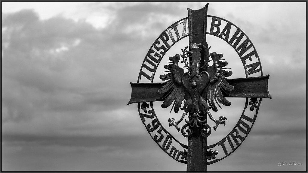 Zugspitze-40.jpg