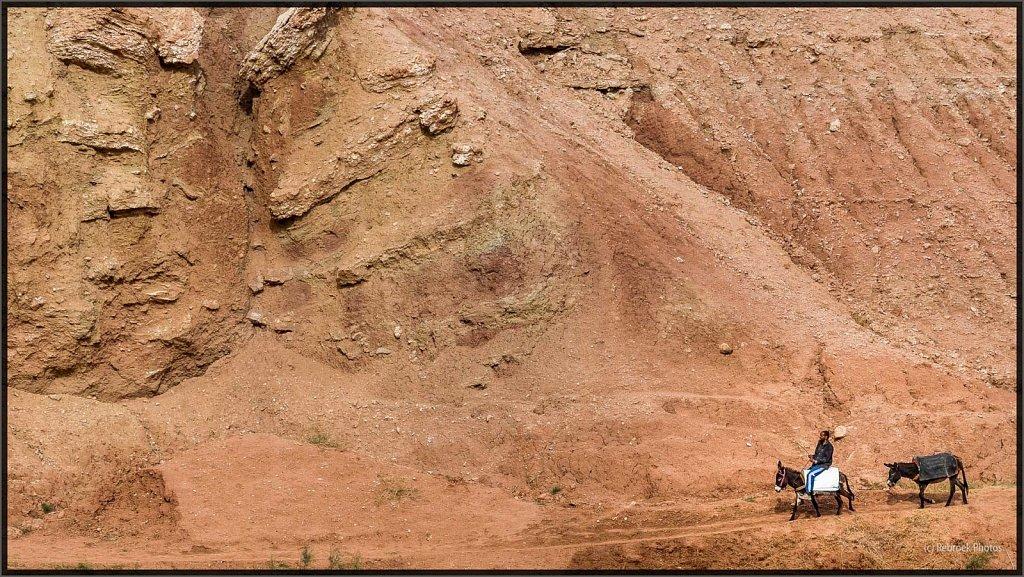 Landschaft-15.jpg