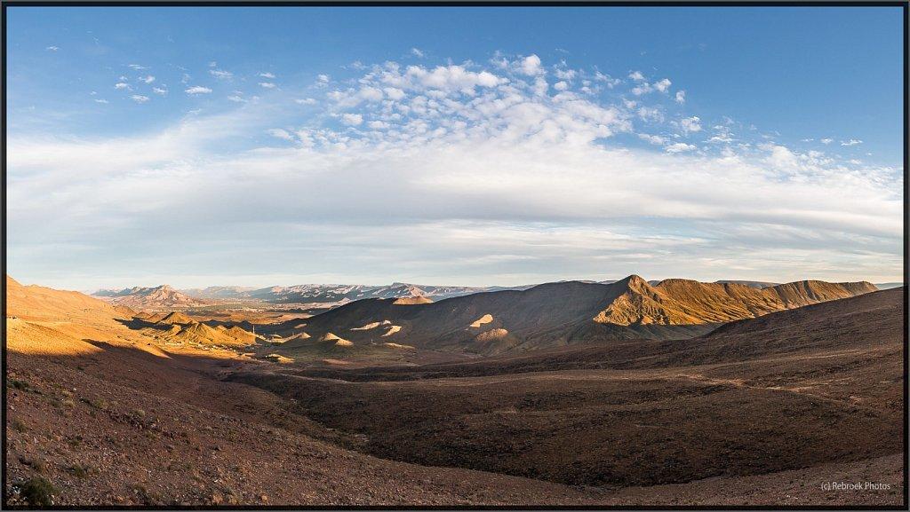 Landschaft-17.jpg