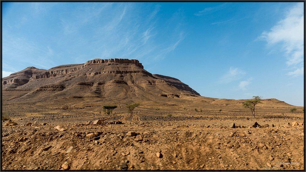 Landschaft-18.jpg