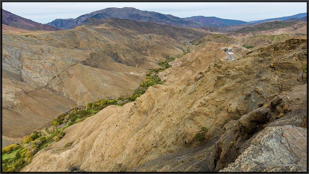 Landschaft-19.jpg