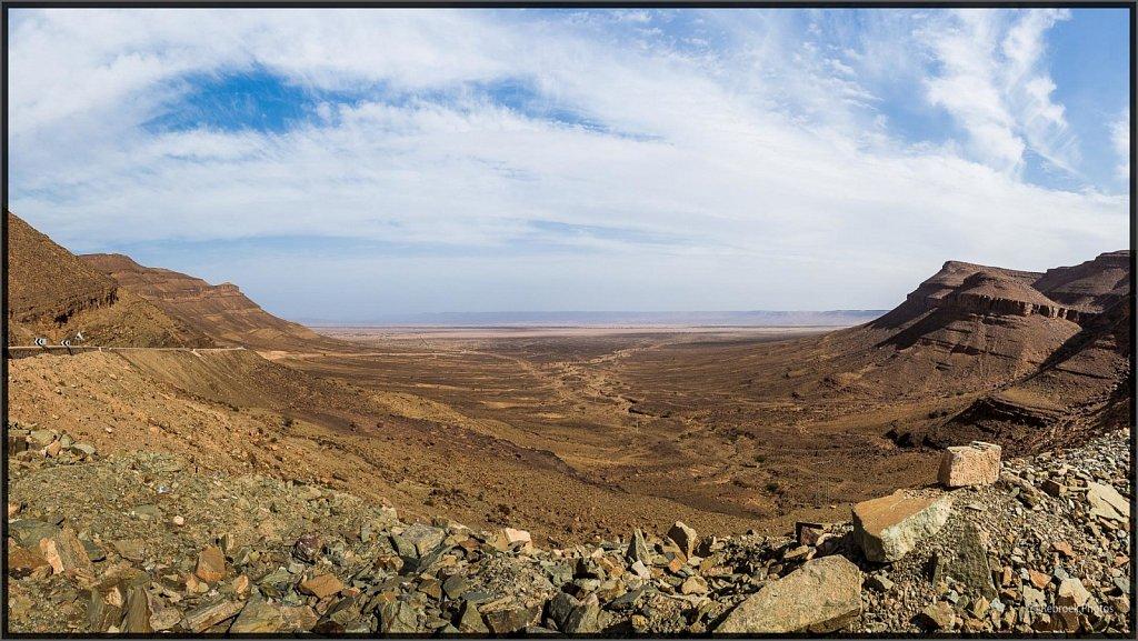Landschaft-20.jpg