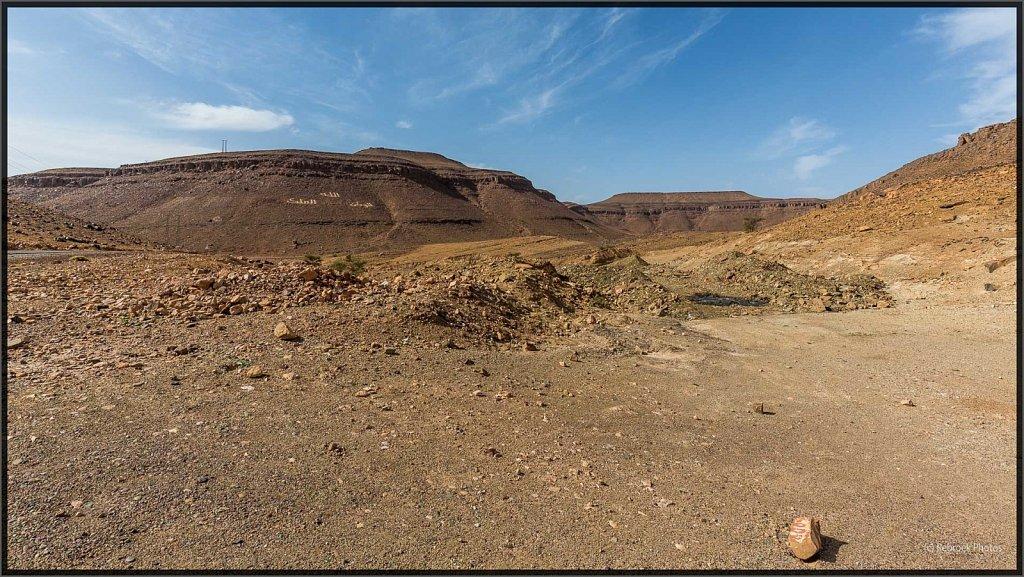 Landschaft-21.jpg