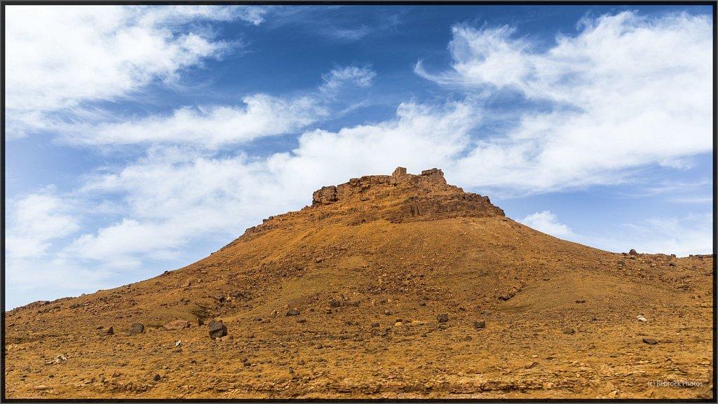 Landschaft-23.jpg