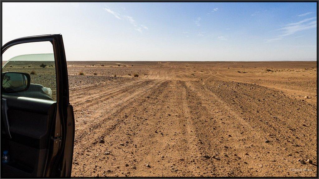 Landschaft-24.jpg