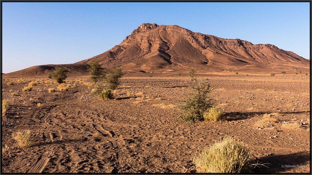 Landschaft-27.jpg