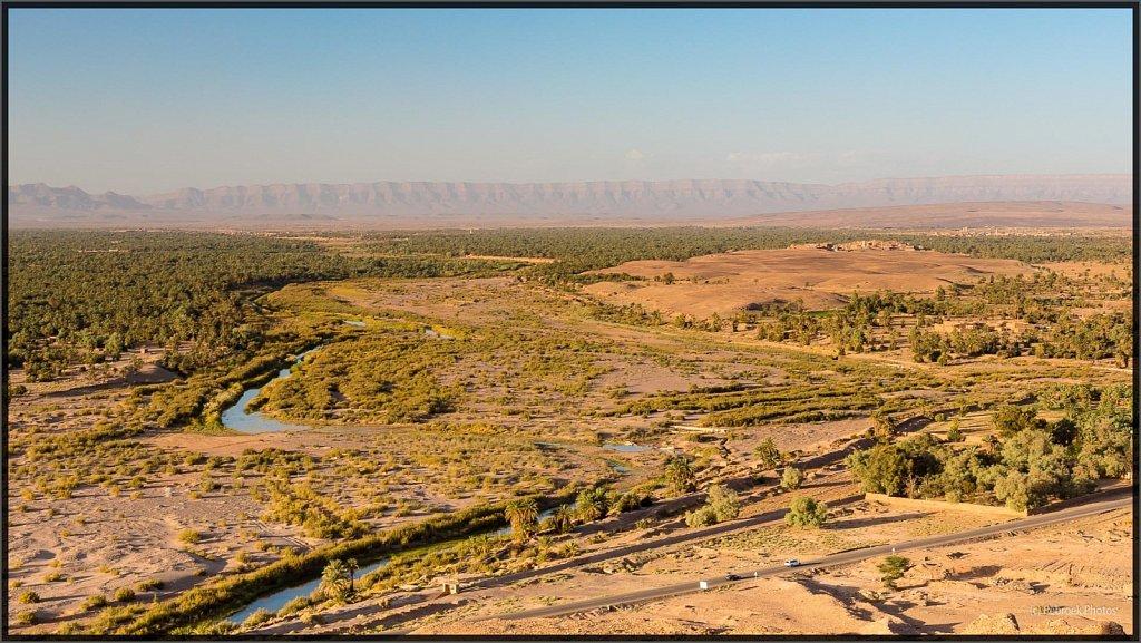 Landschaft-28.jpg