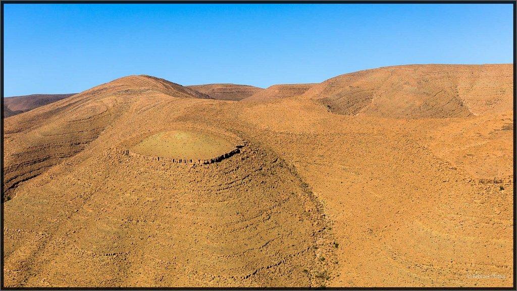 Landschaft-29.jpg