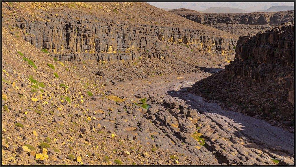 Landschaft-31.jpg