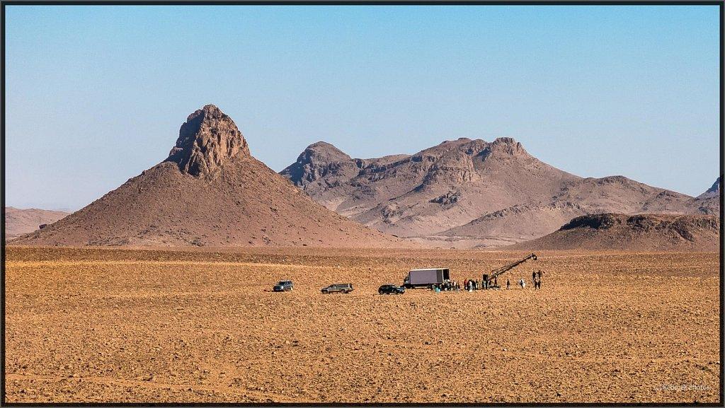 Landschaft-32.jpg
