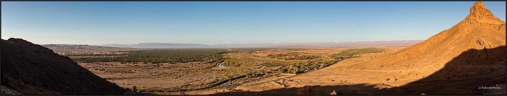 Landschaft-34.jpg