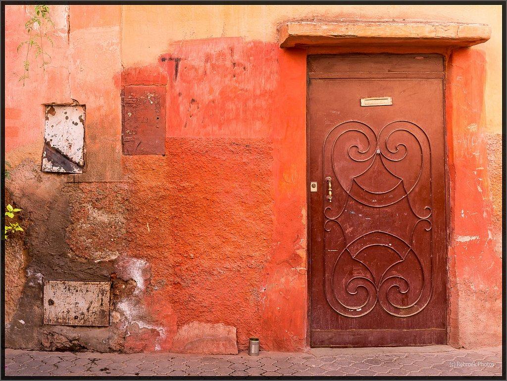 Marrakesch-12.jpg