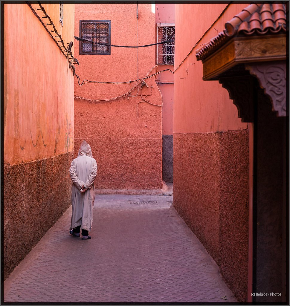 Marrakesch-13.jpg