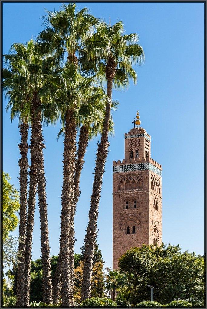 Marrakesch-14.jpg