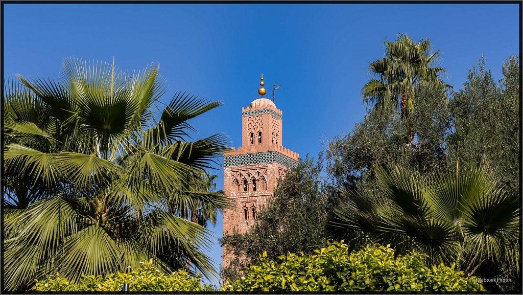 Marrakesch-15.jpg