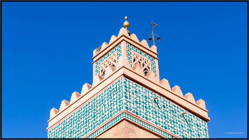 Marrakesch-16.jpg