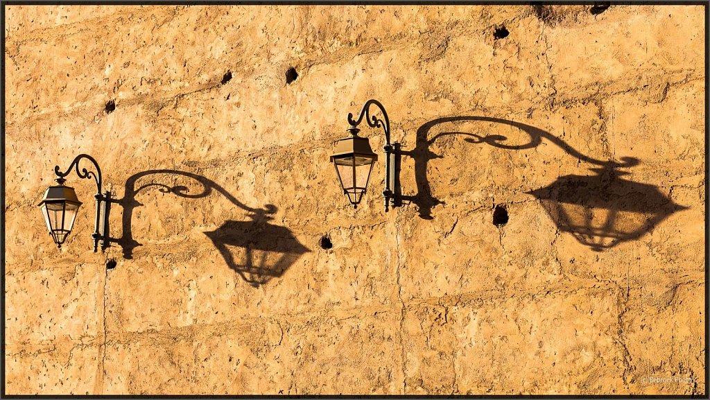 Marrakesch-19.jpg