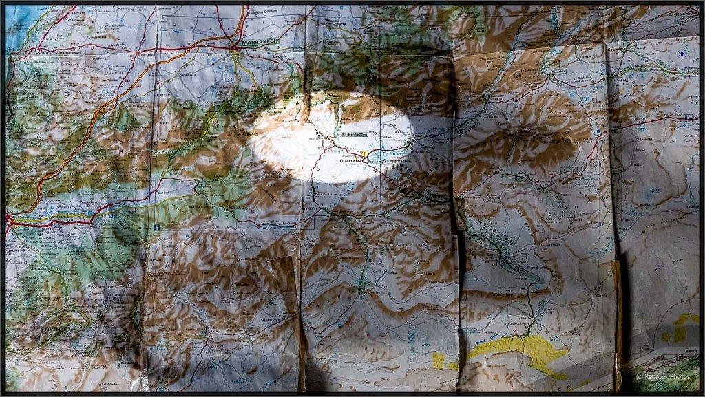 Ait-Ben-Haddou-10.jpg