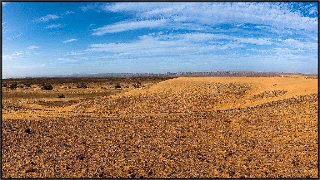 Sahara-Sunset-19.jpg