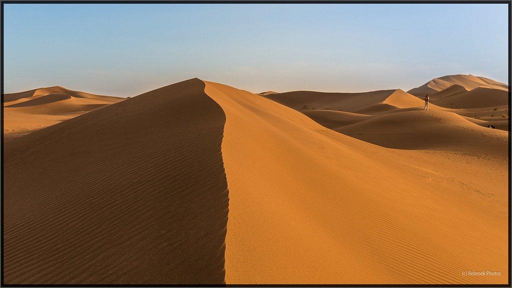 Sahara-Sunset-22.jpg