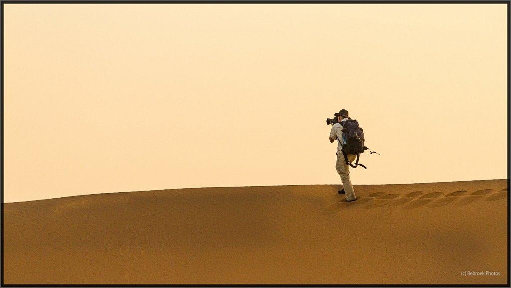 Sahara-Sunset-23.jpg