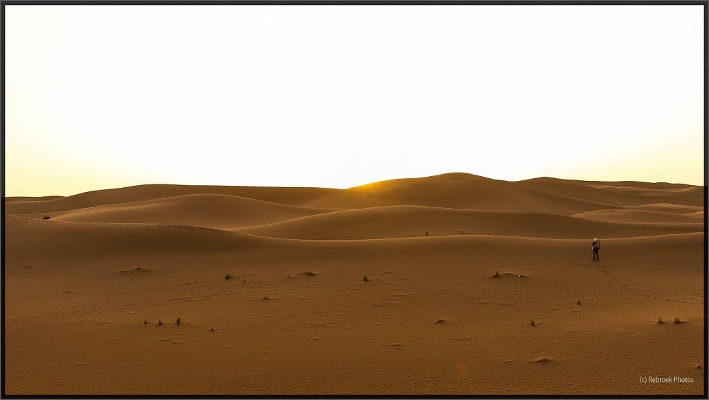 Sahara-Sunset-24.jpg