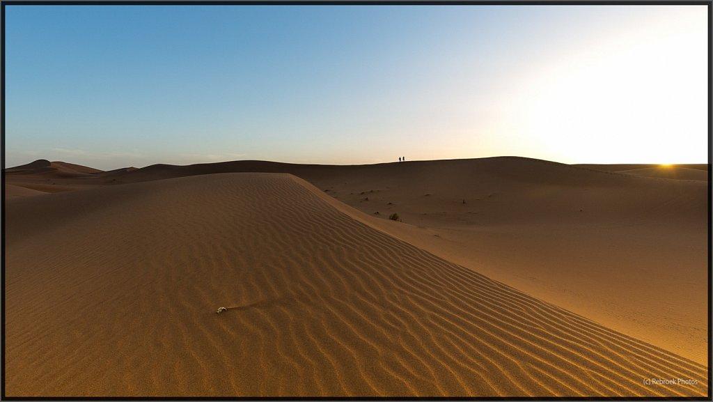 Sahara-Sunset-26.jpg