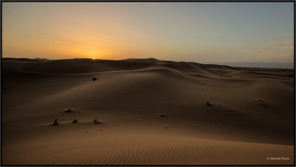 Sahara-Sunset-27.jpg