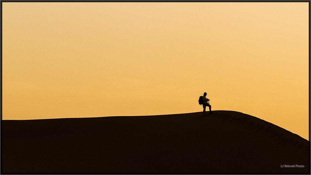 Sahara-Sunset-28.jpg