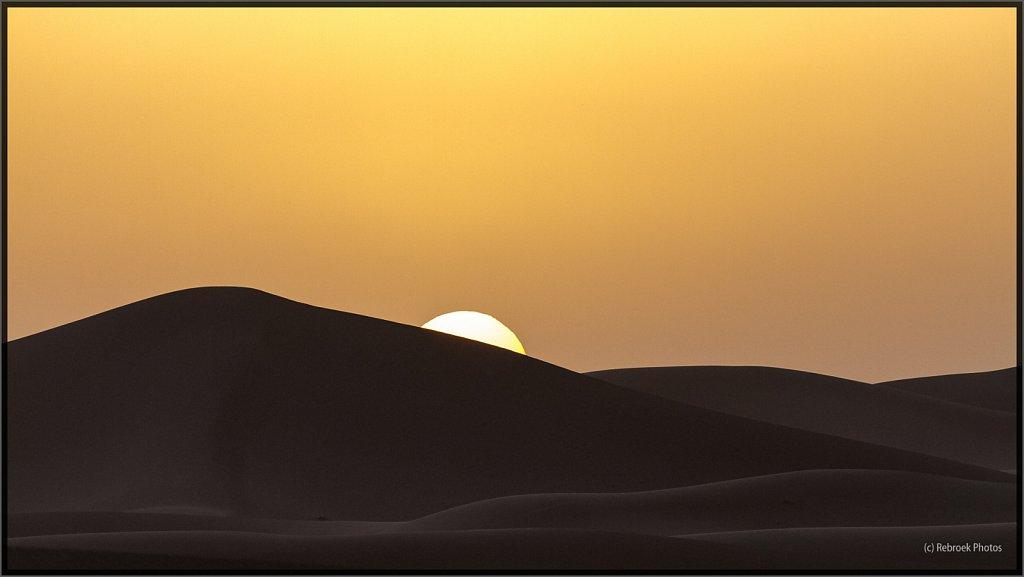 Sahara-Sunset-29.jpg