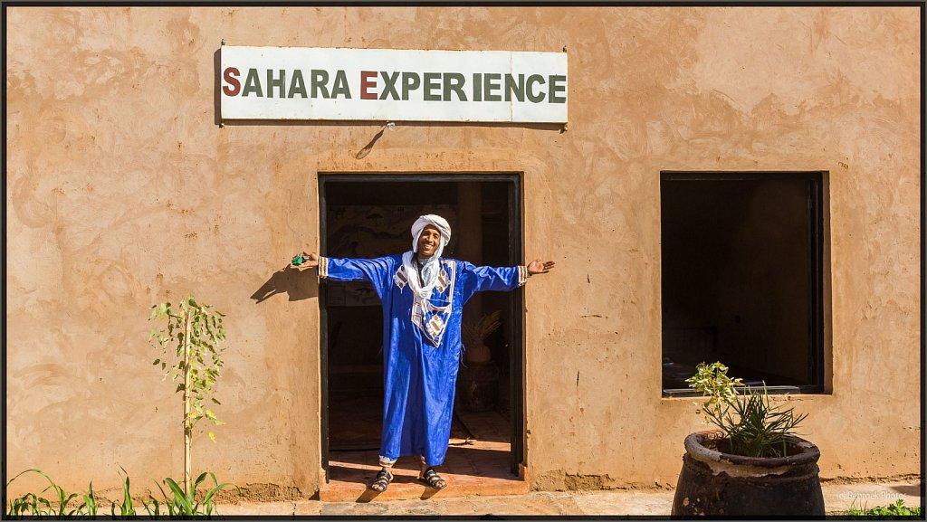 Sahara-Sunset-11.jpg