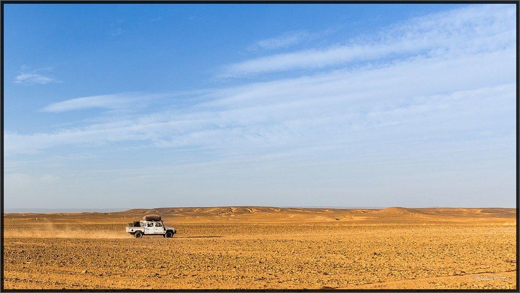 Sahara-Sunset-17.jpg