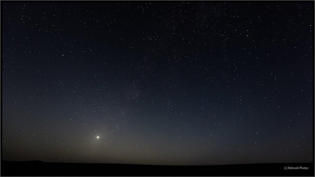 Sahara-Night-11.jpg
