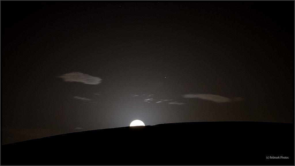 Sahara-Night-12.jpg