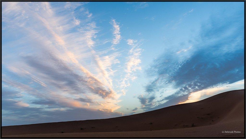 Sahara-Sunrise-17.jpg