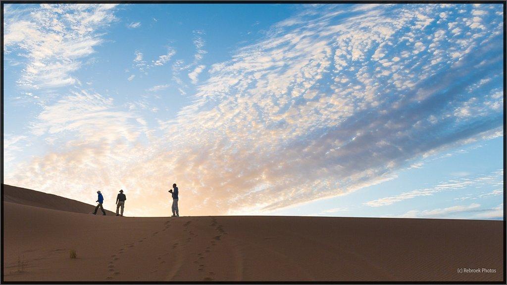 Sahara-Sunrise-18.jpg