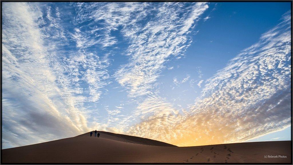 Sahara-Sunrise-19.jpg