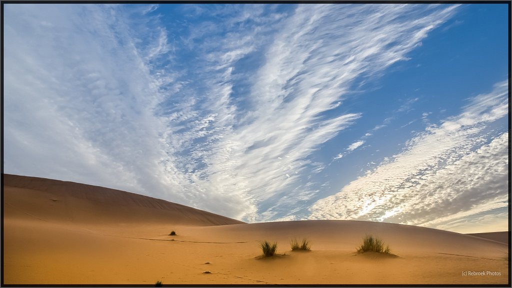 Sahara-Sunrise-21.jpg
