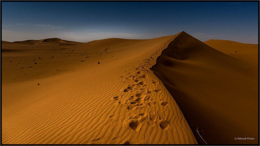 Sahara-Night-18.jpg