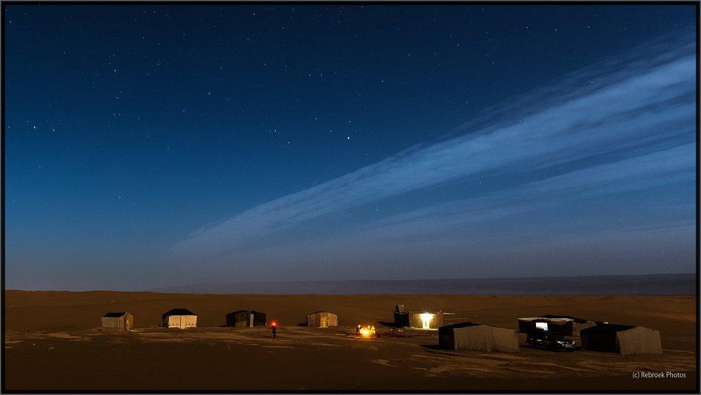 Sahara-Night-20.jpg