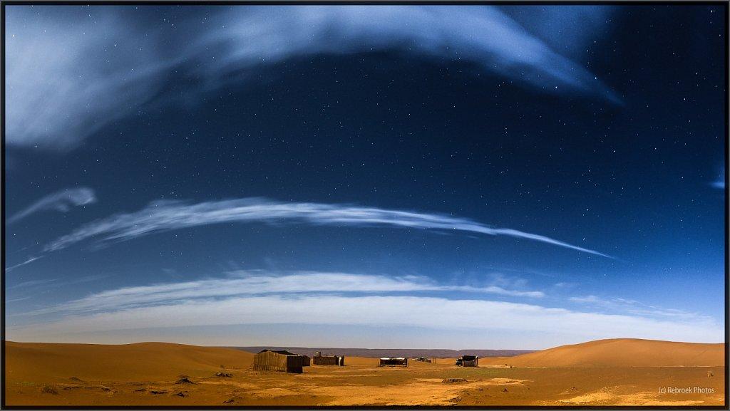 Sahara-Night-21.jpg