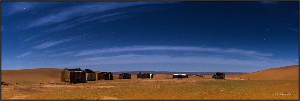 Sahara-Night-22.jpg