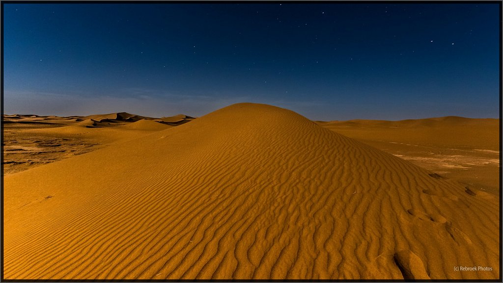 Sahara-Night-14.jpg