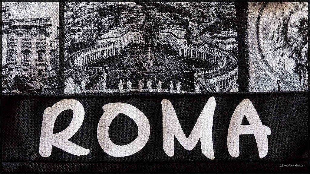 Rom-10.jpg