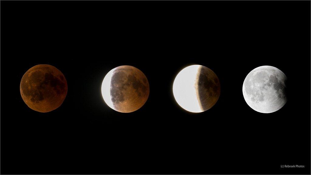 Mondfinsternis-22.jpg