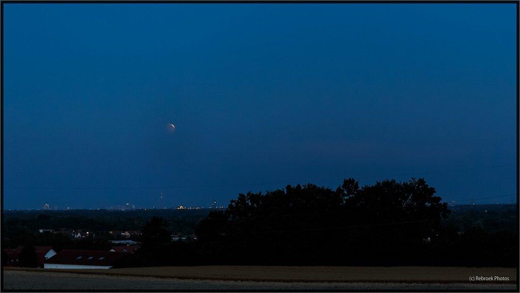 Mondfinsternis-10.jpg