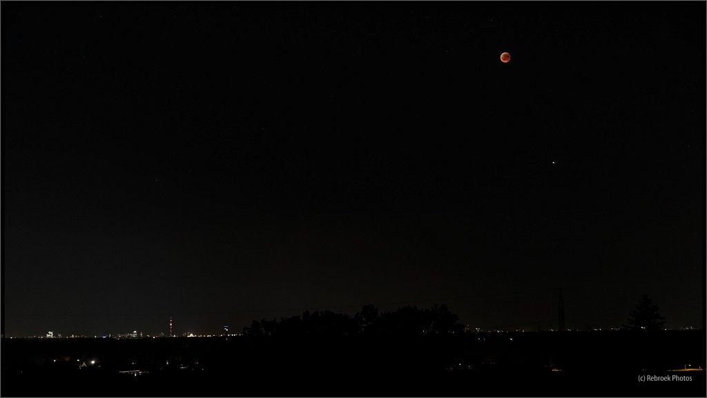 Mondfinsternis-12.jpg