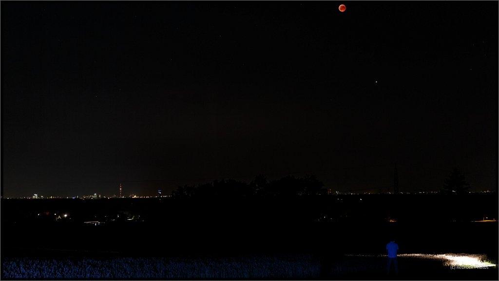 Mondfinsternis-13.jpg