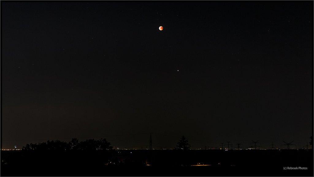 Mondfinsternis-14.jpg