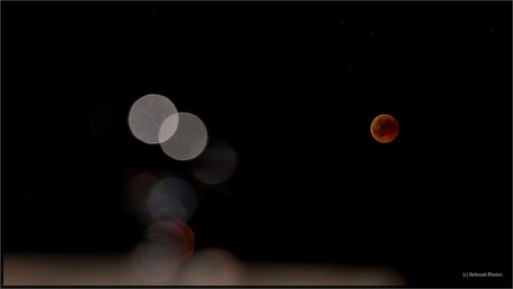Mondfinsternis-17.jpg